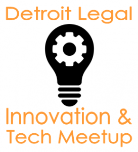 detroit legal innovation