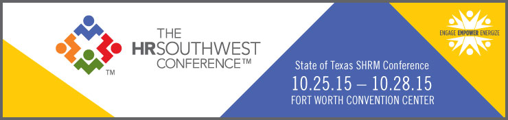 hrsouthwest conference