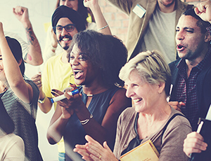The Power of Company Culture in Your Talent Acquisition Strategy