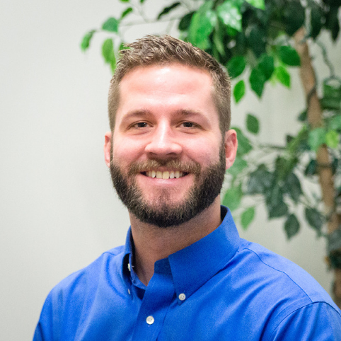Employee Spotlight: Will Foss is Bringing Home the Bacon